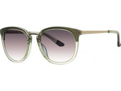 Gant Sunglasses GA8024 5495B | GA8024 95B 54