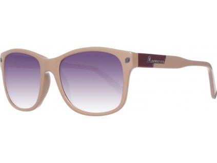 Dsquared2 Sunglasses DQ0105 45T 55
