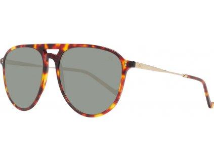 Hackett Bespoke Sunglasses HSB843 143 57