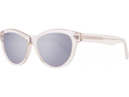 Dsquared2 Sunglasses DQ0173 26C 55