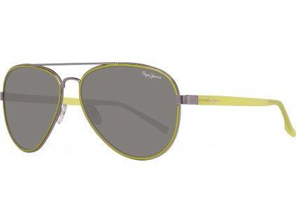 Pepe Jeans Sunglasses PJ5123 C6 59 Jimmy