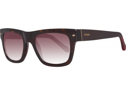 Fossil Sunglasses FOS 2002/S 51H0LY6