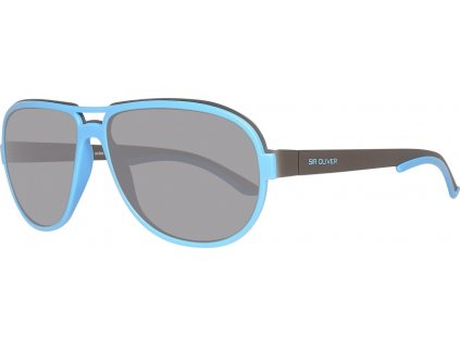 S. Oliver Sunglasses 99924 844