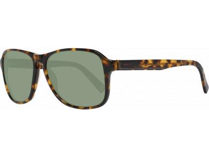 Gant Sunglasses GRA046 S54 57 | GRS HOLLIS TO-2P 57