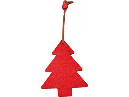 Vianočná dekorácia ABEND