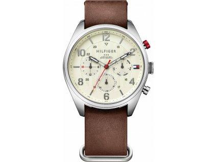 Tommy Hilfiger Watch TH1791188