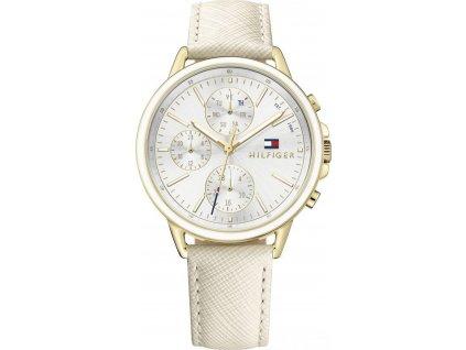 Tommy Hilfiger Watch TH1781790