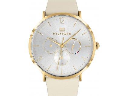 Tommy Hilfiger Watch TH1782035