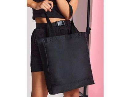 Taška Packaway