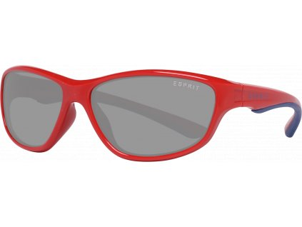 Esprit Sunglasses ET19758 531 54