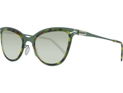 Greater Than Infinity Sunglasses GT028 S02 51