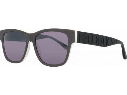 Ted Baker Sunglasses TB1565 002 58