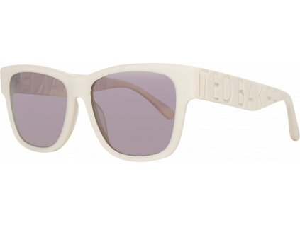 Ted Baker Sunglasses TB1565 832 58