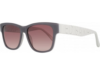 Ted Baker Sunglasses TB1565 996 58