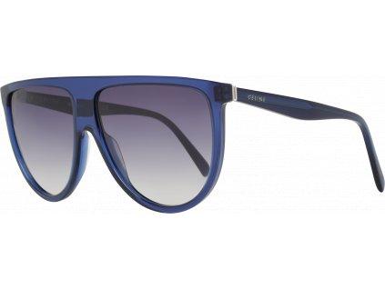 Celine Sunglasses CL40006I 90B 62