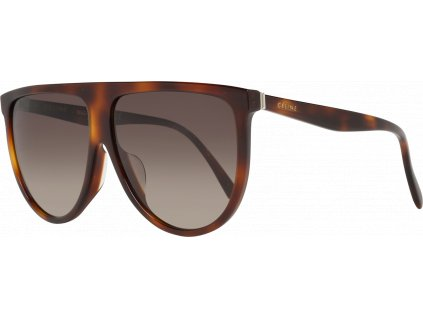 Celine Sunglasses CL40006F 53K 62