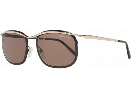 Tom Ford Sunglasses FT0419 50J 53