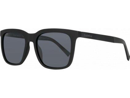 Timberland Sunglasses TB9143 02D 57