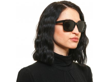 Bolle Sunglasses 12495 Ada