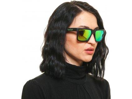 Bolle Sunglasses 12554 Frank