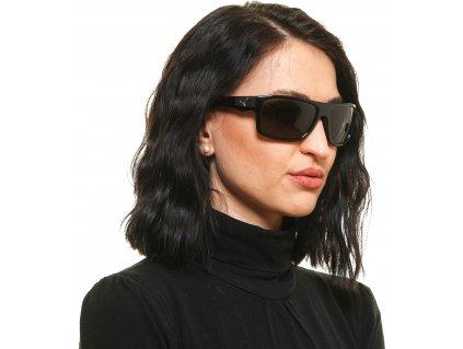 Cebe Sunglasses CBEMP6 Empire