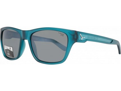 Cebe Sunglasses CBS156 Hacker