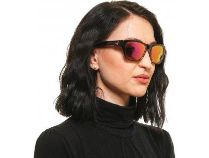 Cebe Sunglasses CBHACK5 Hacker