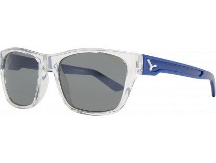 Cebe Sunglasses CBHACK8 Hacker