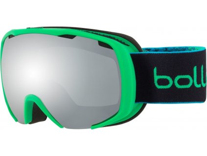 Bolle Goggle 21595 Royal