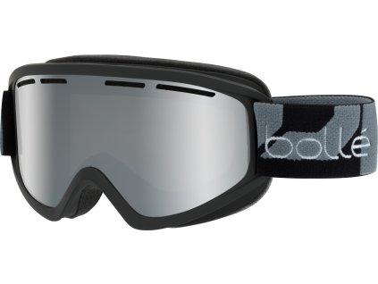 Bolle Goggle 21874 Schuss