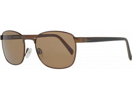 Rodenstock Sunglasses R1416 B 54