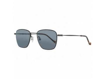 Hackett Bespoke Sunglasses HSB90 002 51