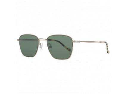 Hackett Bespoke Sunglasses HSB90 409 51