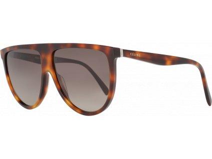 Celine Sunglasses CL40006I 53K 62
