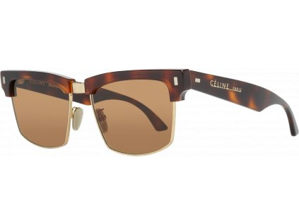 Celine Sunglasses CL40054U 30E 57