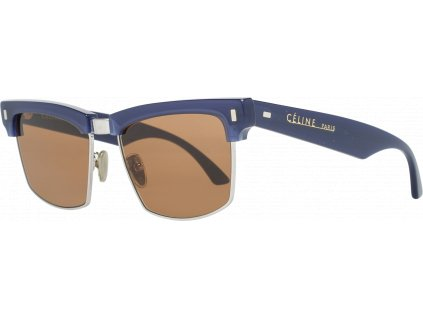 Celine Sunglasses CL40054U 18E 57