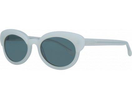 Dámske slnečné okuliare Johnny Loco Sunglasses JLE1503 P5 51 Sandy