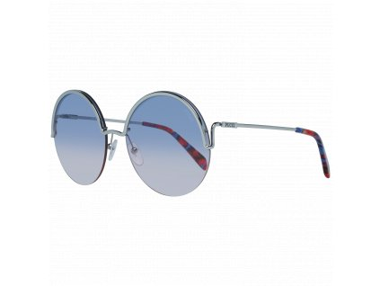 Dámske slnečné okuliare Emilio Pucci Sunglasses EP0117 16W 61