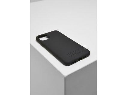 Puzdro na mobil Logo Phonecase I Phone 11 Pro Max