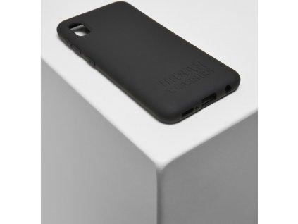 Puzdro na mobil Logo Phonecase Galaxy A10e