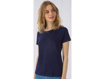 Dámske tričko #E150