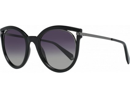 Dámske slnečné okuliare Polaroid Sunglasses PLD 4067/S WJ 51