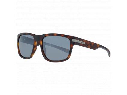 Pánske slnečné okuliare Polaroid Sunglasses PLD 2066/S N9P 55