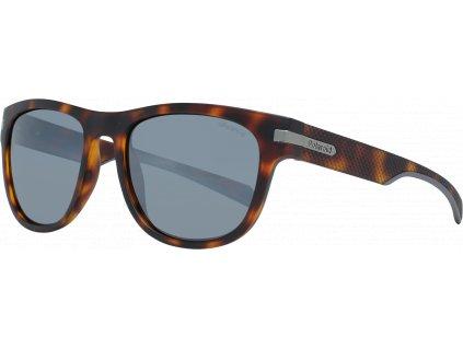 Pánske slnečné okuliare Polaroid Sunglasses PLD 2065/S N9P 54
