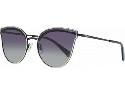 Dámske slnečné okuliare Polaroid Sunglasses PLD 4056/S J5G 58
