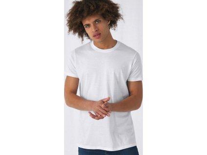 Tričko #E150