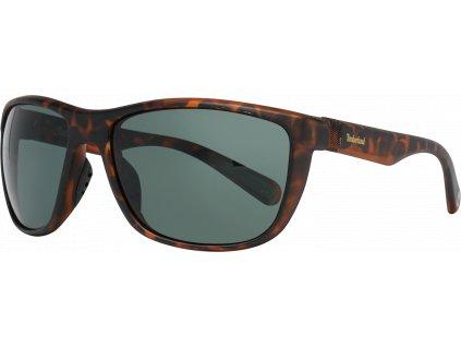 Pánske slnečné okuliare Timberland Sunglasses TB7179 56N 61