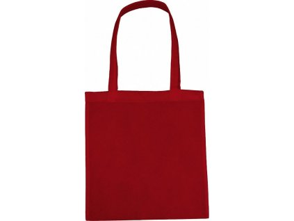 Nákupná taška LH