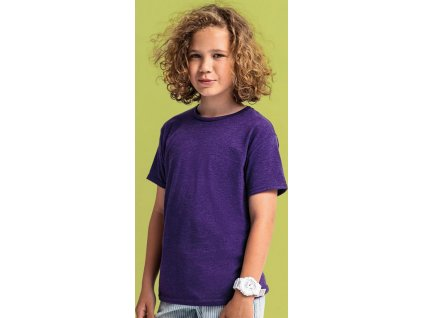 Detské tričko Iconic 150