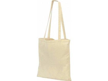 Bavlnená nákupná taška Guildford